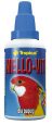 Products often bought together with Tropical Mello-Vit for Parrots