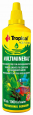 Tropical Multimineral 100 ml