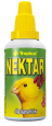 Tropical Nektar-Vit for Canaries  30 ml