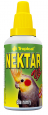 Tropical Nektar-Vit para Cacatúas 30 ml