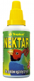 Products often bought together with Tropical Nektar-Vit for exotic Birds