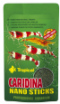 Tropical Caridina Nano Sticks  10 g
