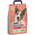 Beta Working Adult with Chicken Purina 2.5 kg