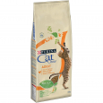 Cat Chow Adult com Frango 15 kg de  Purina