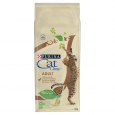 Cat Chow Adult riche en Canard de chez Purina 15 kg