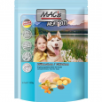 MAC's Meat Bits Poultry  150 g