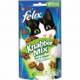 Felix Party Mix Countryside Flavour 60 g billigt