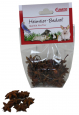 Products often bought together with Elmato Anise Fruit Stars