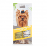 Greenfields Yorkshire Terrier Care Set 2x250 ml prijs