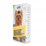 Greenfields Yorkshire Terrier Care Set  2x250 ml