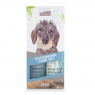 Greenfields Dachshund Care Set 2x250 ml prijs