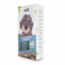 Greenfields Dachshund Care Set  2x250 ml