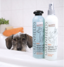Dachshund Care Set van Greenfields 2x250 ml Beoordelingen