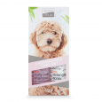 Labradoodle Care Set Greenfields 2x250 ml