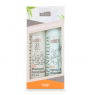 Greenfields Complete Care Set 2x250 ml prijs