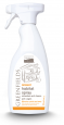 Habitat Spray 400 ml de chez Greenfields