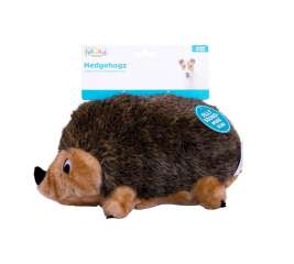 Outward Hound Hedgehogz Junior  Marrón L tienda