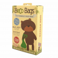 BeCo Pets Bags Handles
