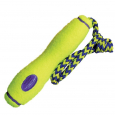 Air Fetch Stick KONG M