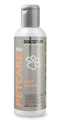 Dog's Stuff Coat Balsam 200 ml