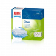 Juwel Cirax Ceramic Granulate XL