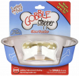 Loving Pets Gobble Stopper (Slow Feeder)  S
