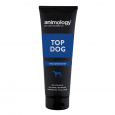 Animology Top Dog Conditioner 250 ml economico