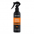 Animology Dirty Dawg No Rinse Shampoo 250 ml economico