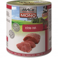 Dog Mono Sensitive - Pure Horse  800 g från MAC's