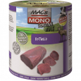 Dog Mono Sensitive - Cerf  800 g de chez MAC's