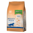 Natures Menu Mighty Mixer with Salmon & Potatoes  2 kg