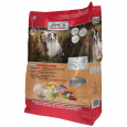 Soft Grain-free with Chicken and Salmon MAC's 1.5 kg