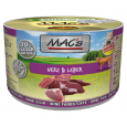 Products often bought together with MAC's Heart & Liver