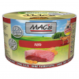 MAC's Cat Carne de Vaca 200 g