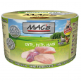 Products often bought together with MAC's Duck, Turkey & Chicken