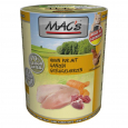 Products often bought together with MAC's Chicken & Chicken Hearts