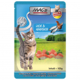 Products often bought together with MAC's Pouch Salmon & Poultry