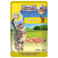 MAC's Cat Pollo con Hierbas 100 g