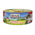 Products often bought together with MAC's Feinschmecker Kitten - Turkey, Duck & Carrot