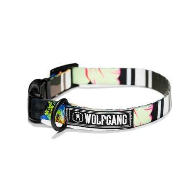 Wolfgang StreetLogic Collier S Multicolore