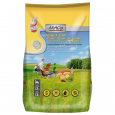 Products often bought together with MAC's Cat Adult - Duck, Turkey & Chicken