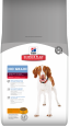 Science Plan Canine - Adult No Grain Medium with Chicken Hill's 2 kg
