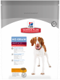 Hill's Science Plan Canine - Adult No Grain Medium with Chicken 800 g