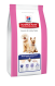 Science Plan Canine - Mature Adult 7+ Small & Miniature med Kyckling  från Hill's 1.5 kg EAN 0052742282602