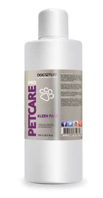 Dog's Stuff Kleen Face 750 ml