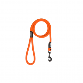 Rebel Petz Laisse de Base  Orange