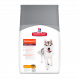 Hill's Science Plan Canine - Adult Performance med Kyckling  12 kg