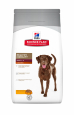 Hill's  Science Plan Canine Adult Healthy Mobility Large Breed com Frango  12 kg loja
