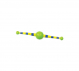Whirly Gig  15 cm por Petstages