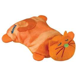 Petstages Kitty Cuddle Pal Naranja precio